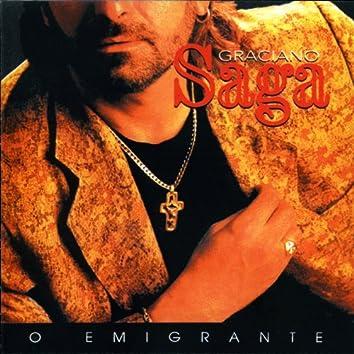 O Emigrante