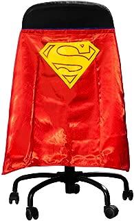 Best superman chair cape Reviews