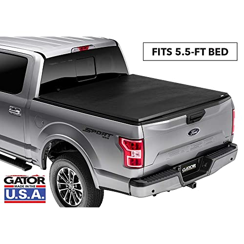 Truck Bed Accessories >> Ford 150 Truck Bed Accessories Amazon Com
