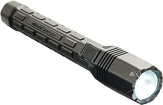Pelican 8060 Tactical LED Flashlight (Black)