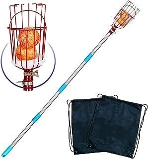 Kws M3 Fruit Picker Basket