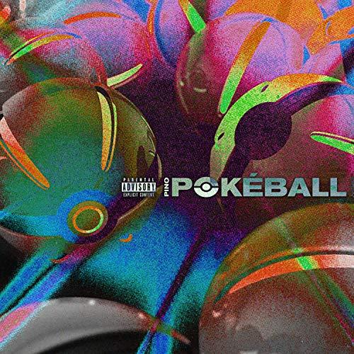 Pokéball [Explicit]