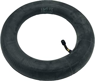 10 inch Inner Tube for for Bike/Tricycle/Baby Stroller/3 Wheel Bicycle - for 10 x 1.90 10 x 1.95 10x2 10 x 2.125 10 x 2.25 Tires