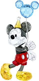Best swarovski mickey mouse celebration Reviews