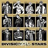 絆 / ヒプノシスマイク -D.R.B- (Division All Stars)