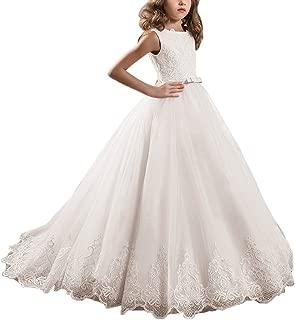 sweety wedding dresses