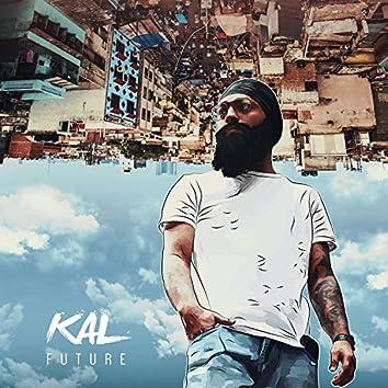 Kal (Future)