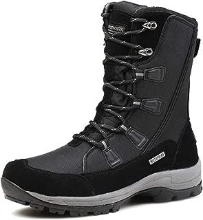 Best aigle snow boots Reviews