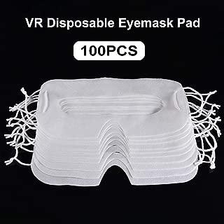 1 UNIDS 37mm Dia Doble Lente Convexa Asf/érica 45mm Distancia Focal Realidad Virtual Lente /Óptica Biconvexa Lente para C/ámara