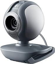 Logitech OEM B500 1.3MP Webcam