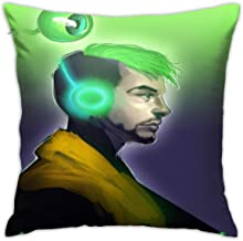 Best jacksepticeye eye pillow Reviews