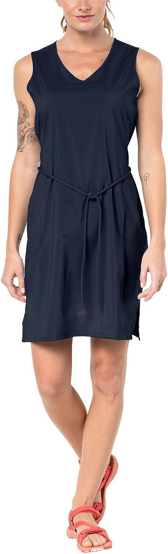 Free online shop shipping New Jack Wolfskin Women's Road Tioga Dress
