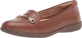حذاء حريمي بدون كعب من ناتشيراليزر فلورنس