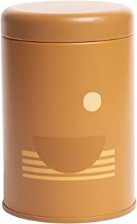 P.F. Candle Co. - Sunset Candle (Swell) | Soy Wax, Cotton Wick, 10 oz