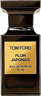 Atelier d'Orient Plum Japonais by Tom Ford for Women - Eau de Parfum, 50 ml