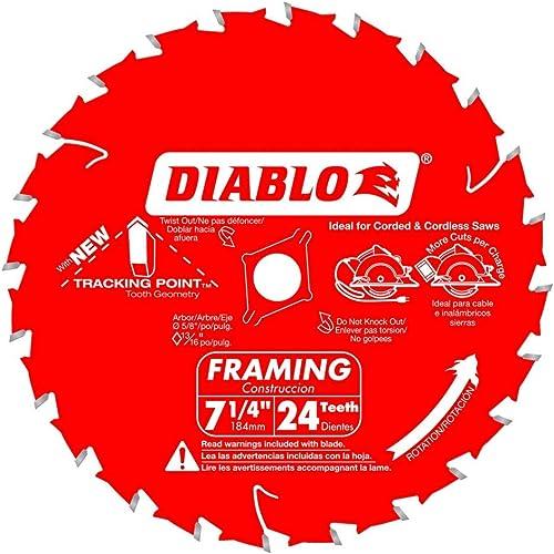 new arrival D0724-3 2021 Pack Card sale Diablo sale
