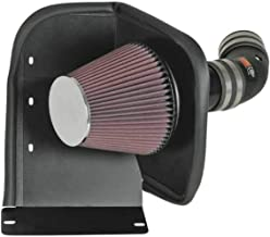 Best 2007 monte carlo ss cold air intake Reviews