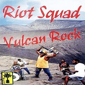 Vulcan Rock