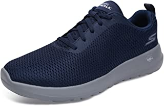 Best skechers go walk size 11 wide Reviews
