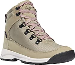 Best lacrosse hiking boots Reviews