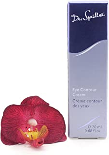 Dr. Spiller Biomimetic Skin Care Eye Contour Cream 20ml