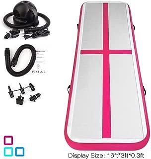 Paquete Completo Fijaciones Master W FASTEC+ Botas SB Bolsa//Nuevo Tabla Luminous Mujer AIRTRACKS Snowboard Set