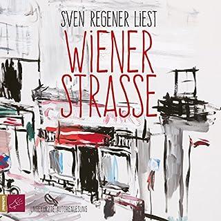 Wiener Straße Titelbild