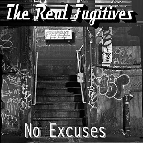 The Real Fugitives