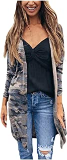 Best ribbed sleeveless cut out choker sweater Reviews