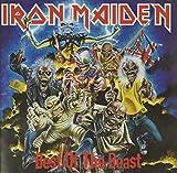 Best of the Beast von Iron Maiden