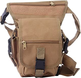 290a07f3c1cd Amazon.com: Dufus Dufus - Luggage & Travel Gear: Clothing, Shoes ...