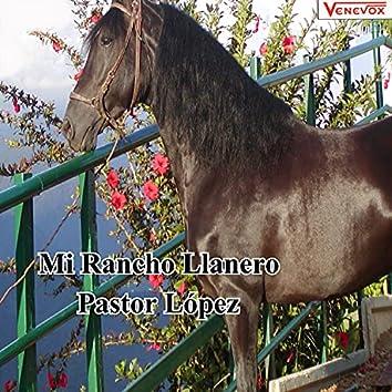 Mi Rancho Llanero