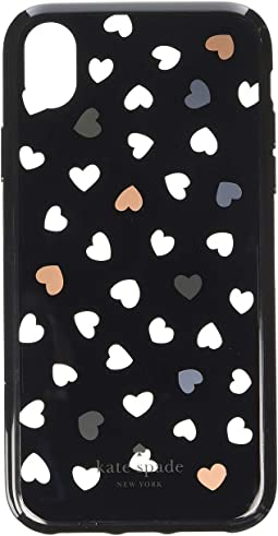 Heartbeat Phone Case for iPhone® XS