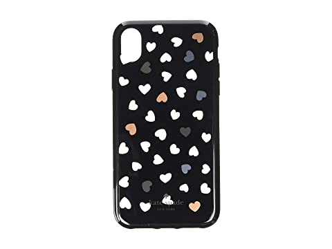Kate Spade New York Heartbeat Phone Case for iPhone® XS