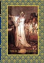 Msgr. Philip Hughes Book 1: Kolbe's Greatest Books