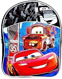 Disney Cars 11