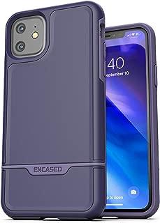 Best apple phone case purple Reviews