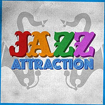 Jazz Attraction
