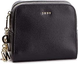 DKNY womens Paige Women's Handbag