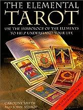 The Elemental Tarot by Caroline Smith (1999-09-24)