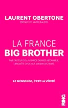 Best la france big brother Reviews