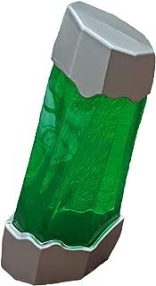 Starlight Studio Green Energem Ranger Crystal Dino Charge Gem Prop