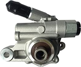 Best 2006 cadillac srx power steering pump removal Reviews