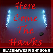 Best here come the hawks Reviews