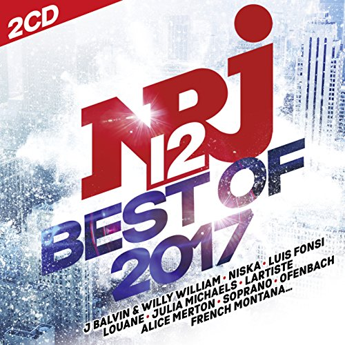 Nrj12 Best of 2017