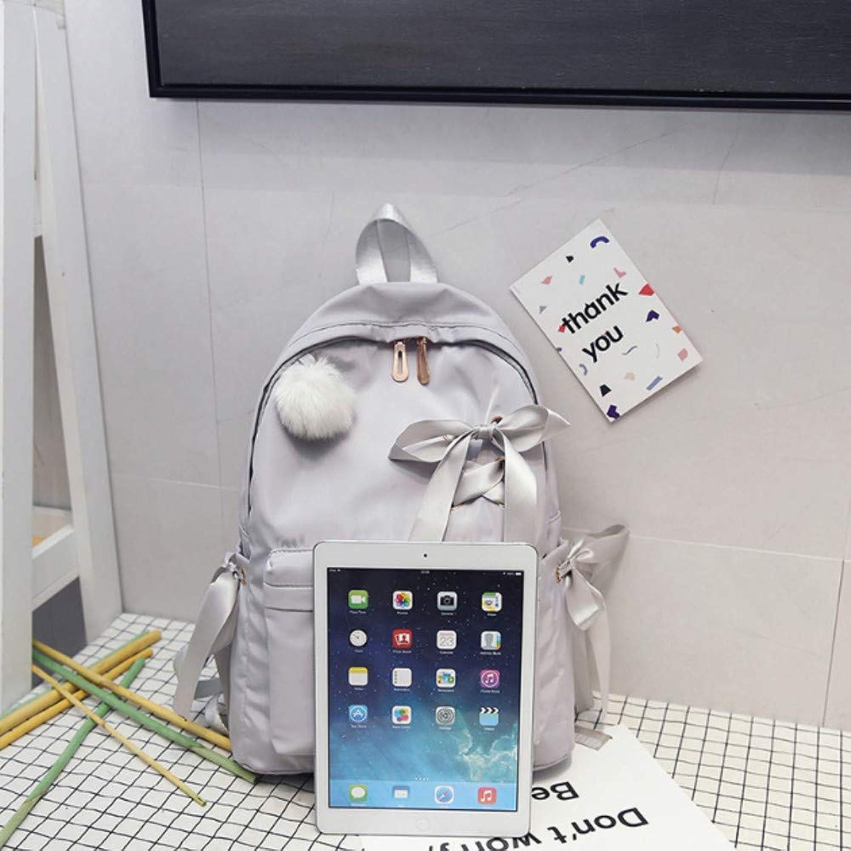 CYCY Computertasche Herren Rucksack Business Rucksack mnnlich 15,6-Zoll-Laptop-Tasche