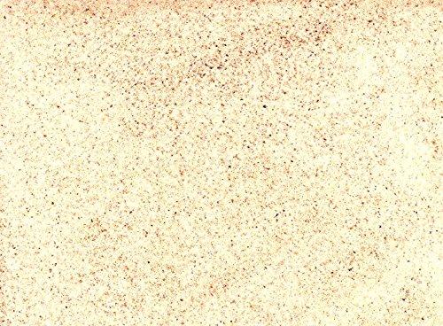 「ホワイトペッパー」「白胡椒」(パウダー、粉・50g) 使いやすいご家庭サイズ。魚料理やホワイトソース、ポタージュに。