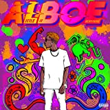 A.L.B.O.E: A Little Bit of Everything [Explicit]