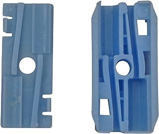 8E0839461C Kit di riparazione per alzacristalli elettrici Posteriore sinistro A4 2000-2008 Twowinds