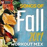 Trampoline (Workout Remix 150 BPM)